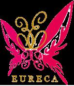 アルガンオイル|100%天然オイル・除菌剤の販売店|EURECA(ユリーカ) EURECA(ユリーカ)では100%天然オイルの販売と除菌剤の販売を行っております。ご自身のお肌に使用するものや体内に摂取する商品選びは徹底的に厳選されることをおすすめします。ビタミンEや必須脂肪酸を多く含み、にきび、アトピーの治療やしわ予防、皮膚の再生などに効果が期待できるアルガンオイル等を取り揃えております。